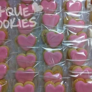 Cookies Inma