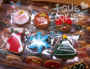 Cookies Fundació Joia