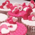 cors cupcake