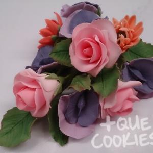 curs flors