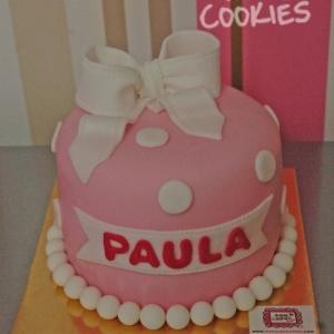 Felicitats Paula