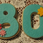 80 iaia Nuri