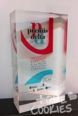 Premis Delta