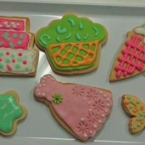 Curs cookies