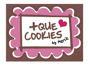 + que cookies