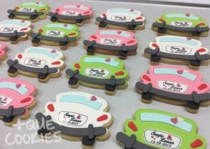 Cookies-boda-Sergio-Laura