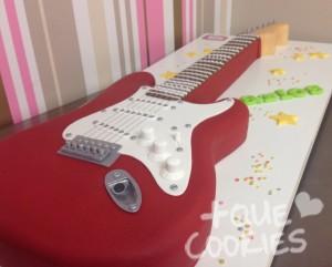 Guitarra-de-Carlos