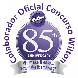 Logo_Wilton_638x638