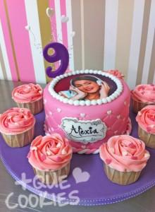 Cake+cupcakes-Violetta