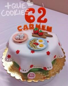 La-cuina-de-Carmen