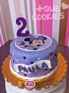 Minnie-Paula