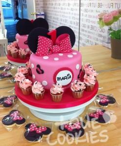 Cake-i-cupcakes-Maria
