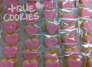 Cookies-Inma