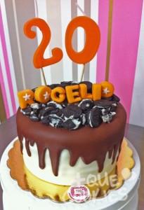 Cake-Oreo-Rogelio