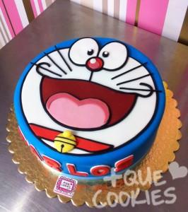 Doraemon-Carlos