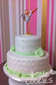 Cake-2-pisos