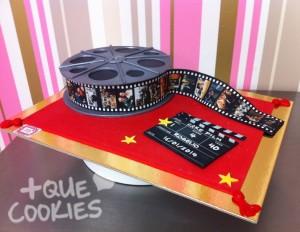 CAKE-FILM