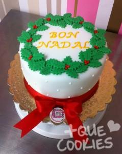Cake-Bon-Nadal