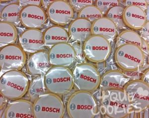 Cookies-Bosch
