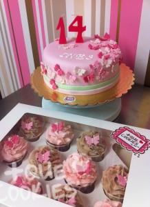 Cake-i-Cupcakes-Inés