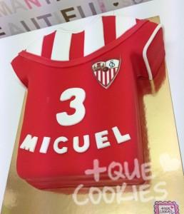 Sevilla-FC